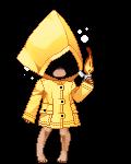 l3ill Cipher's avatar