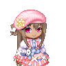 MomoPafu's avatar