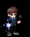 Tyru Ookami's avatar