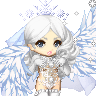 iiEpicurious's avatar