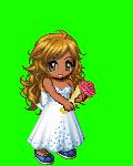 MarqueyDee's avatar