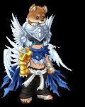 Rokken's avatar