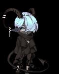 Revien's avatar