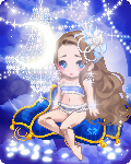 SilverStar_Karuminu