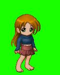 twiggy349's avatar