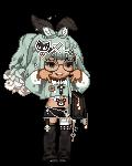 GUTTLE's avatar