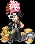 Mitsurashi's avatar