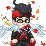 funkyspikemike's avatar