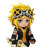 Pondero's avatar