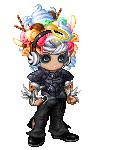 I Sergeant Keroro I's avatar