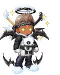 Froolay's avatar