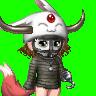 Poly Styrene's avatar