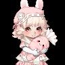 Nyanobyte's avatar