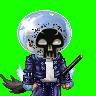 daddist_W00f's avatar