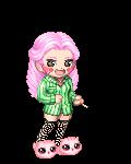 MSSHANAYNAY1014's avatar
