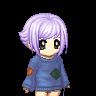 VioletChanx3's avatar