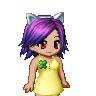 Teh-Feesh-XD's avatar