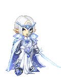 Relkai's avatar