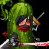 KarmaMokoto's avatar