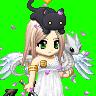 Arashi Yamamura's avatar