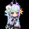 Fribbless's avatar