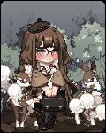 Spring Symphonist 's avatar