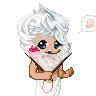 pinkblusher's avatar