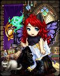 Darke Phoenix