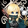 ninata_Uzumaki's avatar