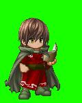 [-Raiss-]'s avatar
