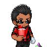 CJ06's avatar