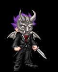 masquerade99's avatar