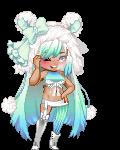 Pantalanium's avatar