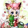 cloe239's avatar