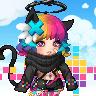 ChibiRin5's avatar