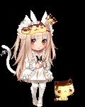 milk flan's avatar