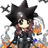 ii_lVlonster Cookie_ii's avatar