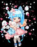 Blaire Diamun's avatar