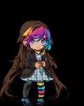 xkitty9chanx's avatar