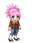 SwtGrlLove4Ever's avatar