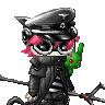Skittycat's avatar