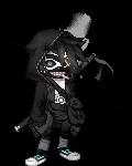 SavageWhisky's avatar