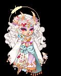 Solisen's avatar