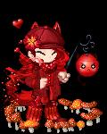 l Mine l's avatar