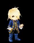 Persona Merged's avatar