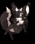 Chocolat3-Bunny