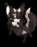 VanillA BunBun's avatar