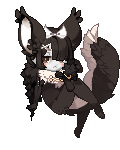 Chocolat3-Bunny's avatar
