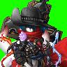Distilled Poison's avatar
