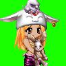 GanguroBunni's avatar